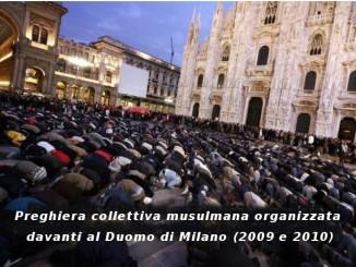 preghiera-musulmana