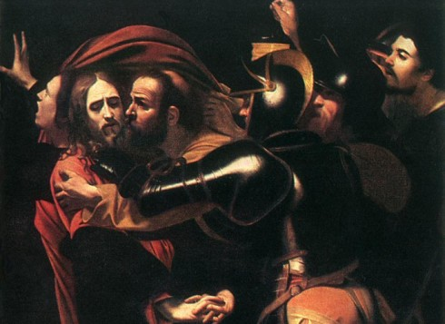 caravaggio-taking-of-christ-odessa-large